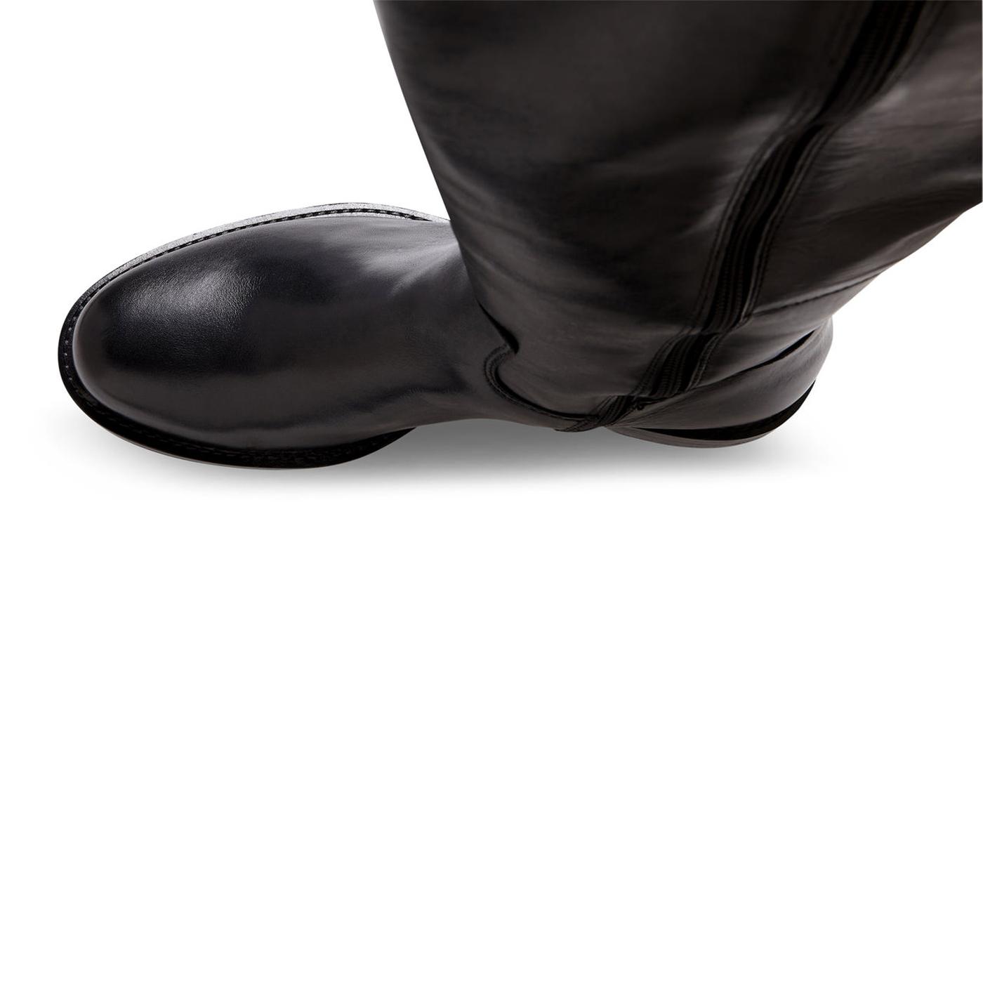 ECCO Shape 25 Riding Boot