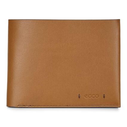 ECCO Lars Billfold Credit Card Wallet
