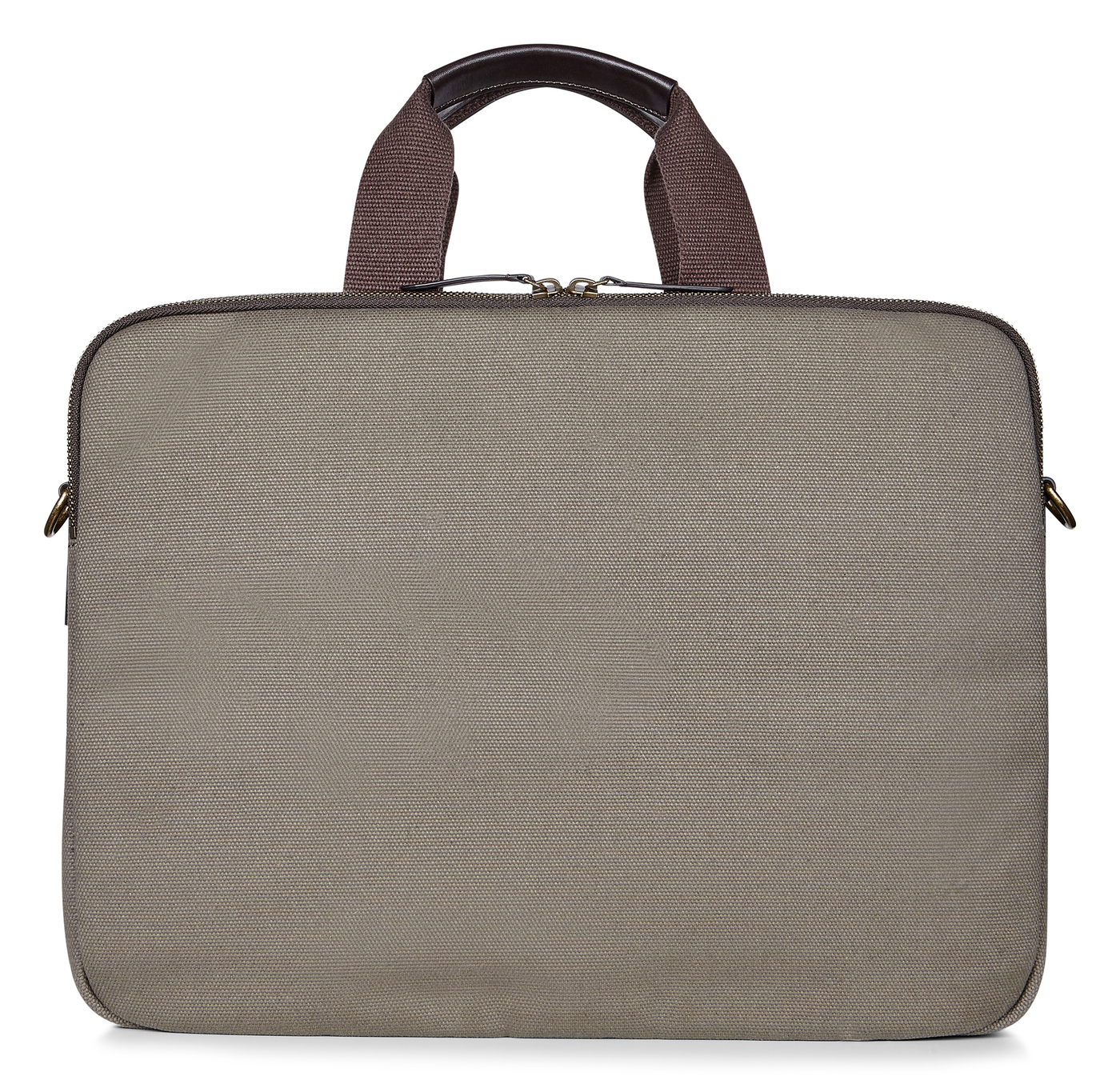 ECCO Eday 3.0 Laptop Bag