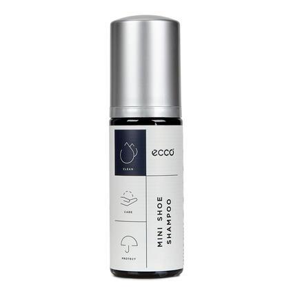 ECCO Mini Foam Cleaner 50 ml