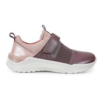 ECCO Intervene Shoe