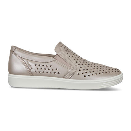 ECCO Soft 7 Women's Slip-On