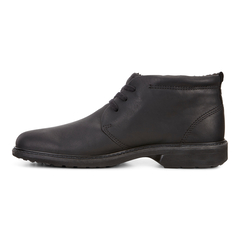 ECCO Turn GTX Lace Boot