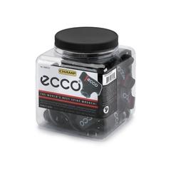 ECCO Stinger Q-Lok Golf Wrench