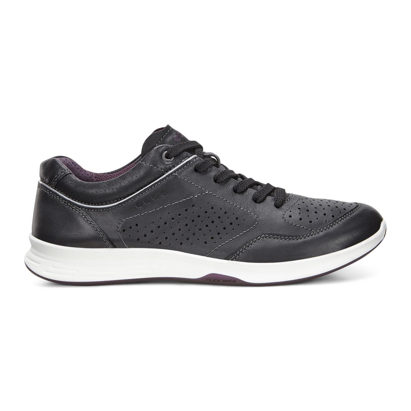aba8308061e ECCO EXCEED LADIES Sneaker