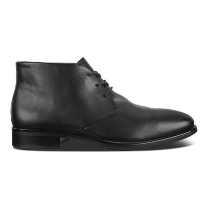 ECCO CITYTRAY Ankle Boot