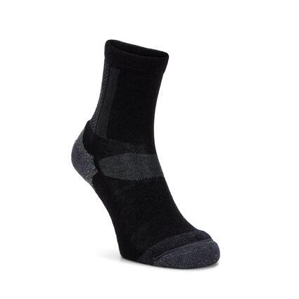 ECCO Outdoor Crew Sock
