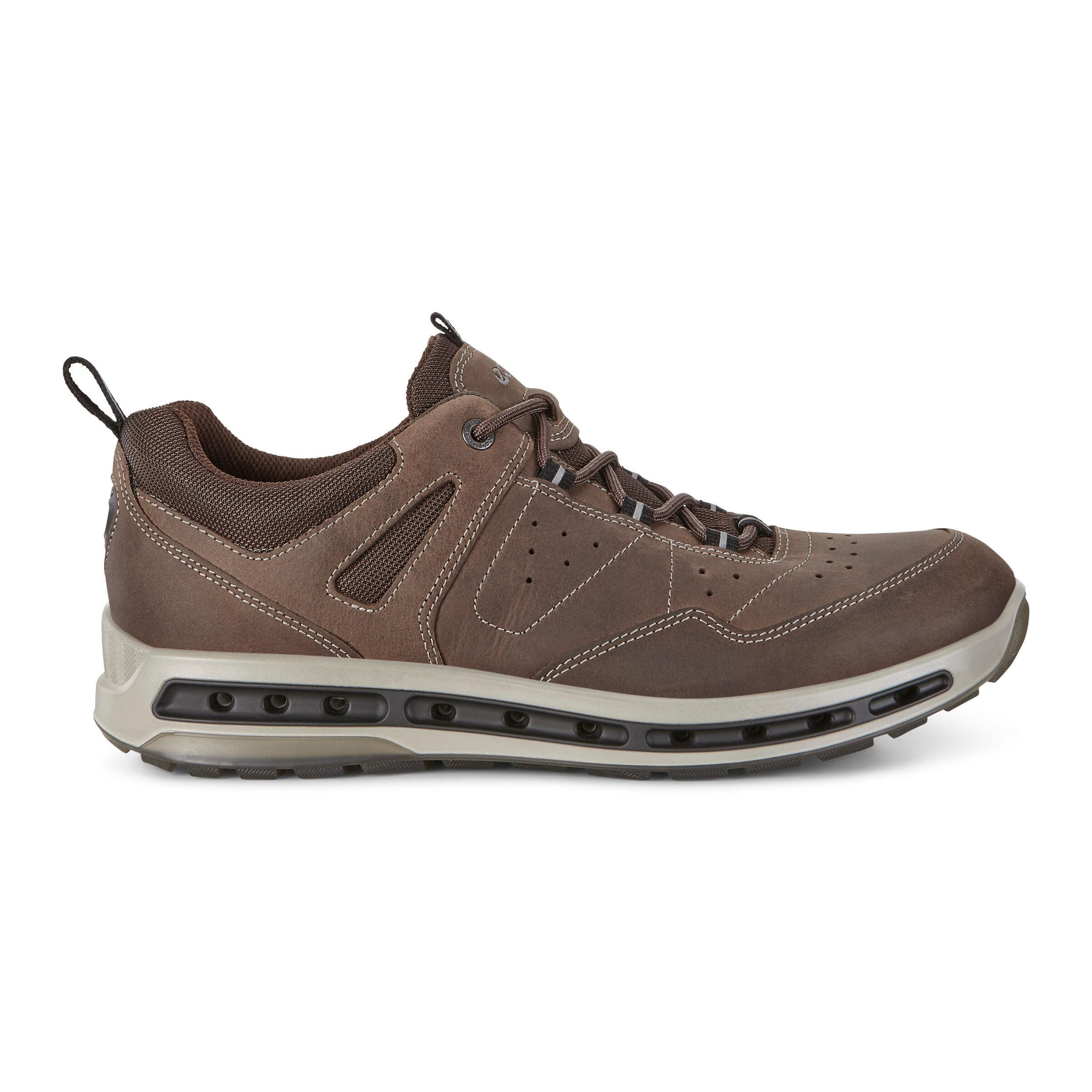 Gtx Hiking Ecco Shoes Cool Ecco® Men's Walk qPSvt