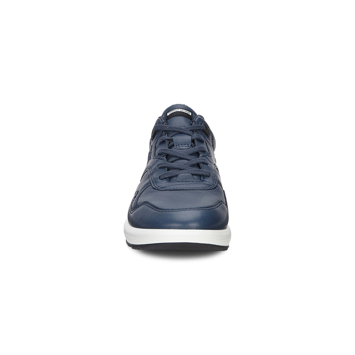 ECCO CS16 LADIES Sneaker