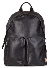 ECCO Casper Backpack