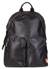 14b3fe21de Men's Bags | ECCO® Shoes