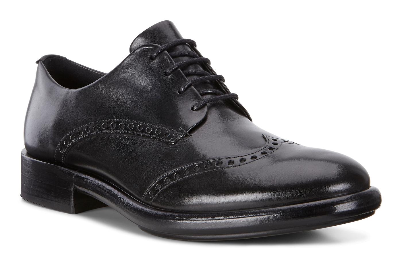 ECCO VITRUS ARTISAN Shoe