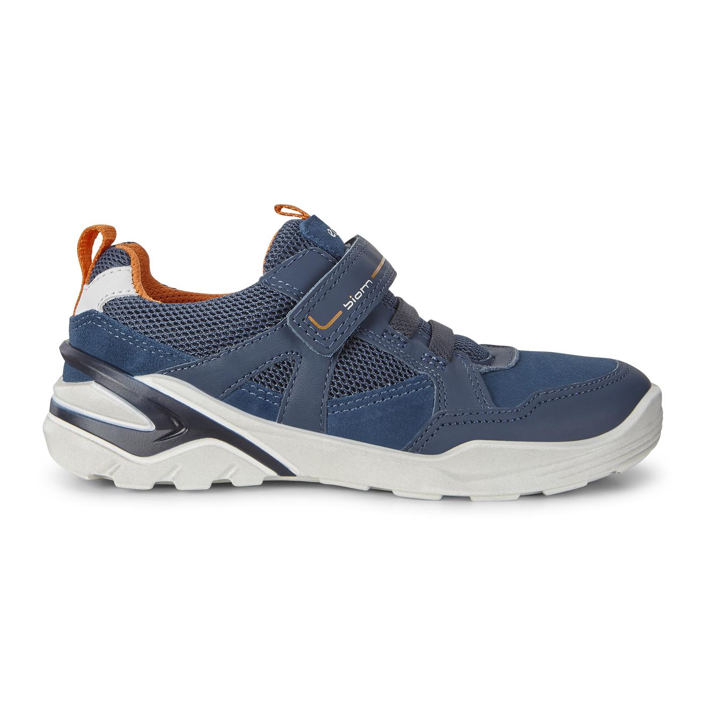 ECCO BIOM Vojage Sneaker