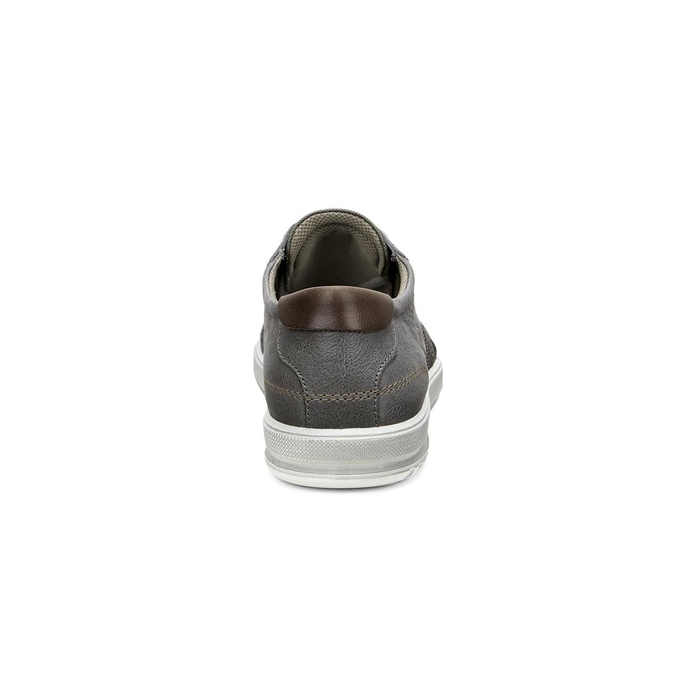 ECCO Ennio Retro Sneaker