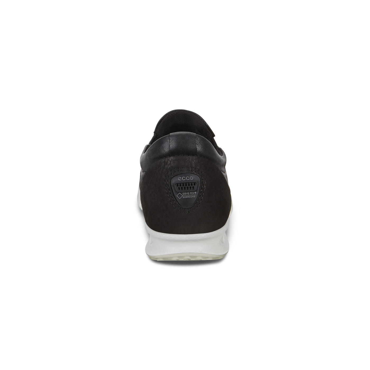 ECCO COOL Womens Slip-on