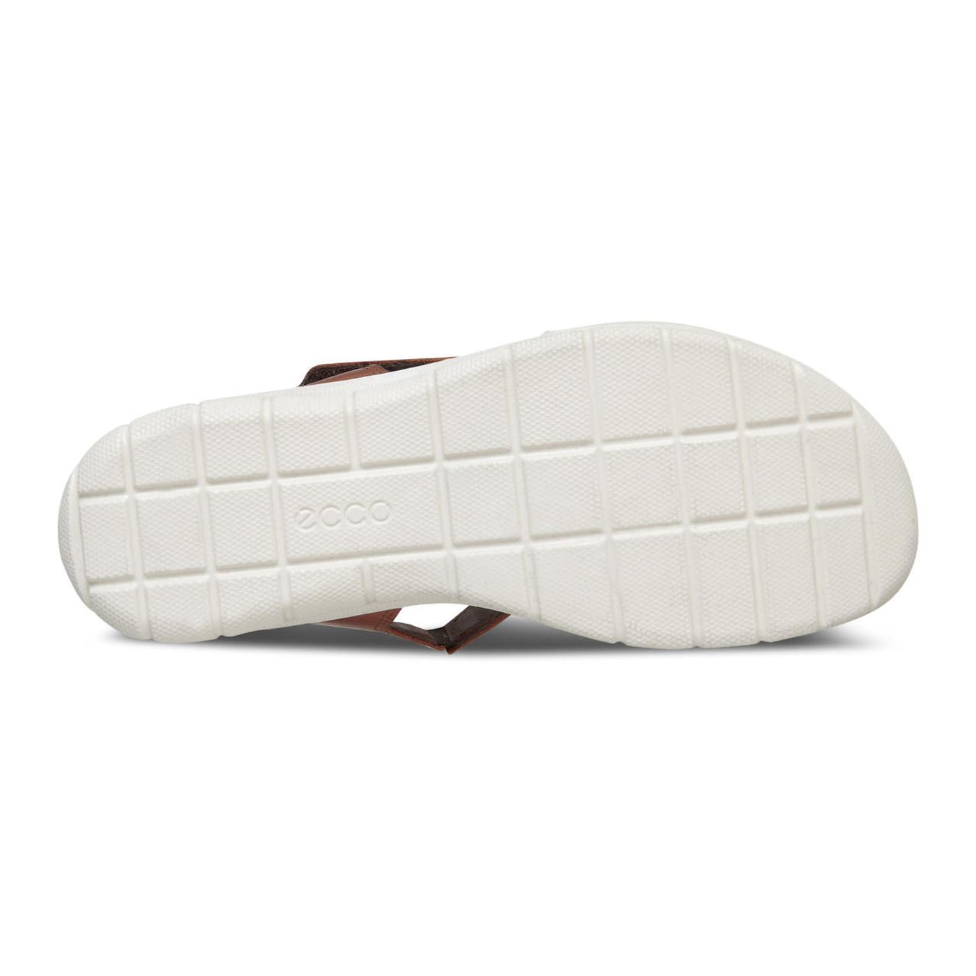 ECCO Babett Sandal