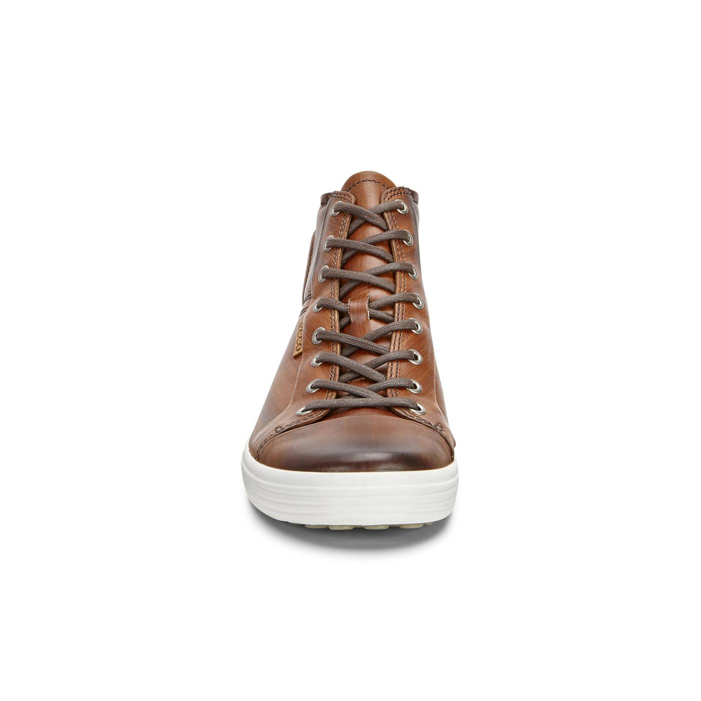 ECCO Mens Soft 7 Premium Boot