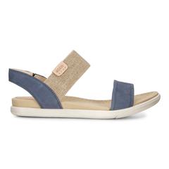 bc9c39a73def ECCO Damara Ankle Sandal