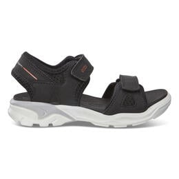 ECCO BIOM RAFT KIDS SANDALS