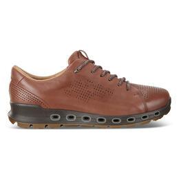 ECCO COOL 2.0 MENS Sneaker