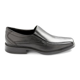 ECCO New Jersey MENS Slip on Shoes