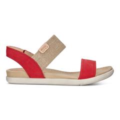 cfeaebe2154 Sale  Women s Sandals Sale