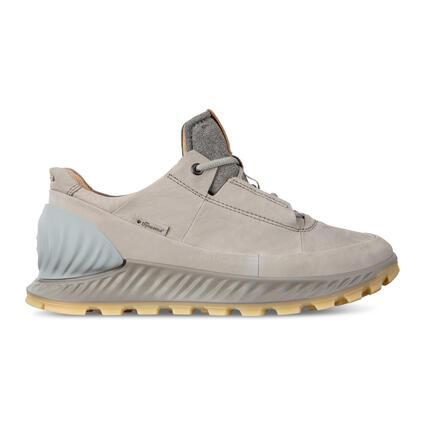 ECCO Men's Exostrike Sneaker