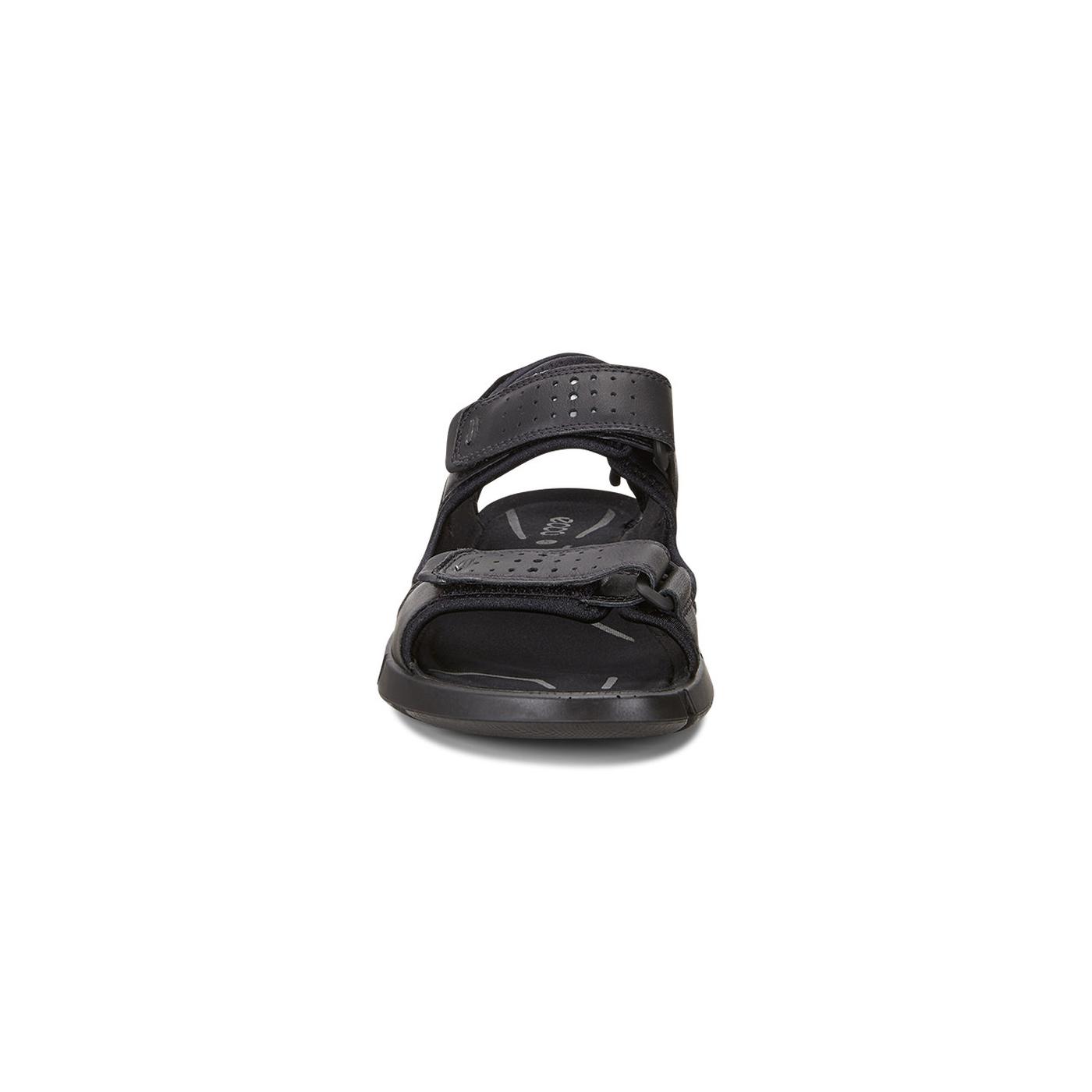 ECCO Intrinsic Sandal M