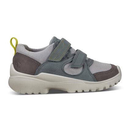 ECCO XPERFECTION KIDS SNEAKERS