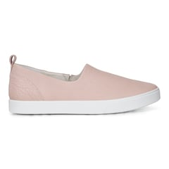 8ef287a0d6 ECCO Gillian Slip On