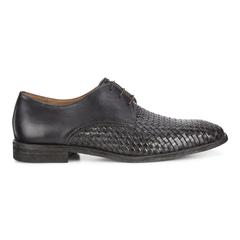 ECCO LEEDS Shoe
