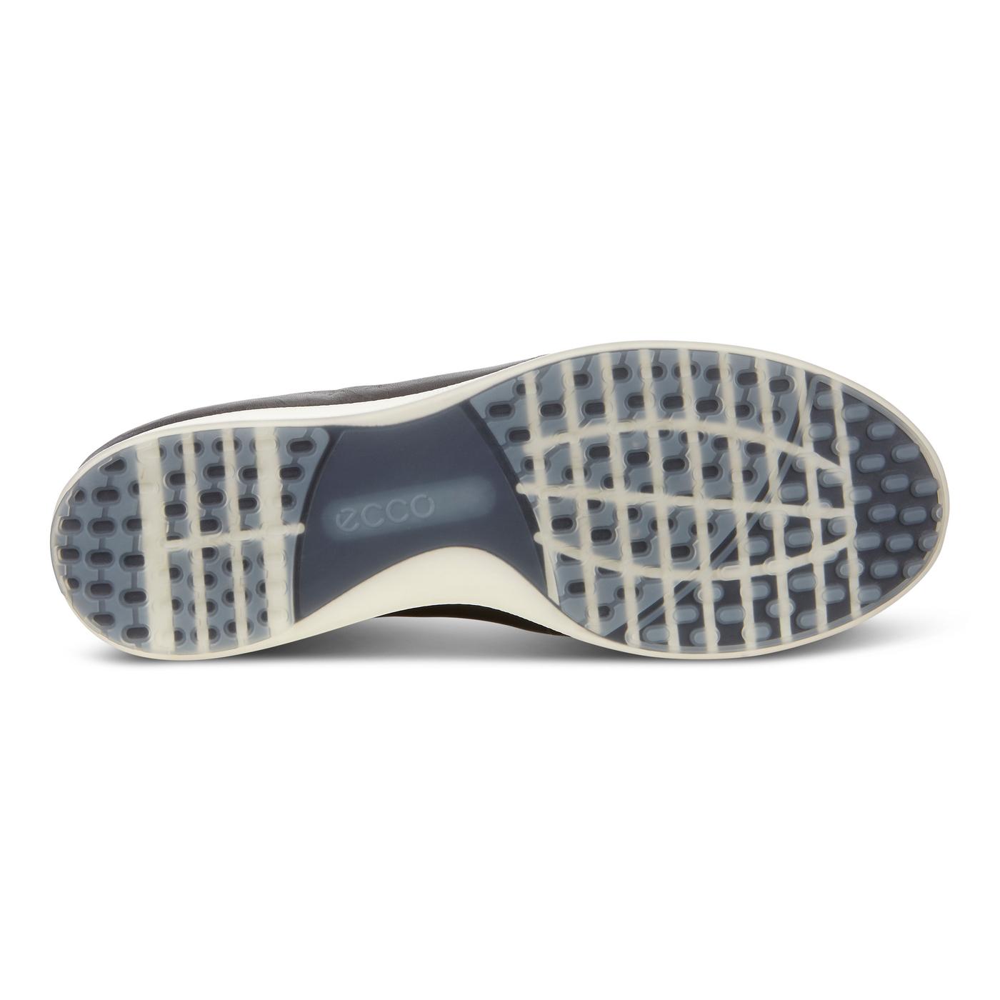 ECCO COOL LADIES Shoe