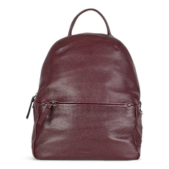 ECCO SP Backpack