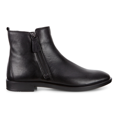 16376875390b ECCO SHAPE M 15 Ankle Boot