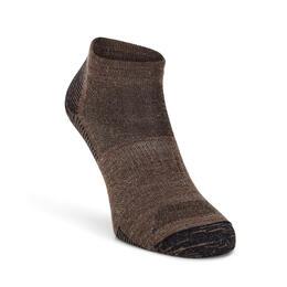ECCO Everyday Quarter Sock
