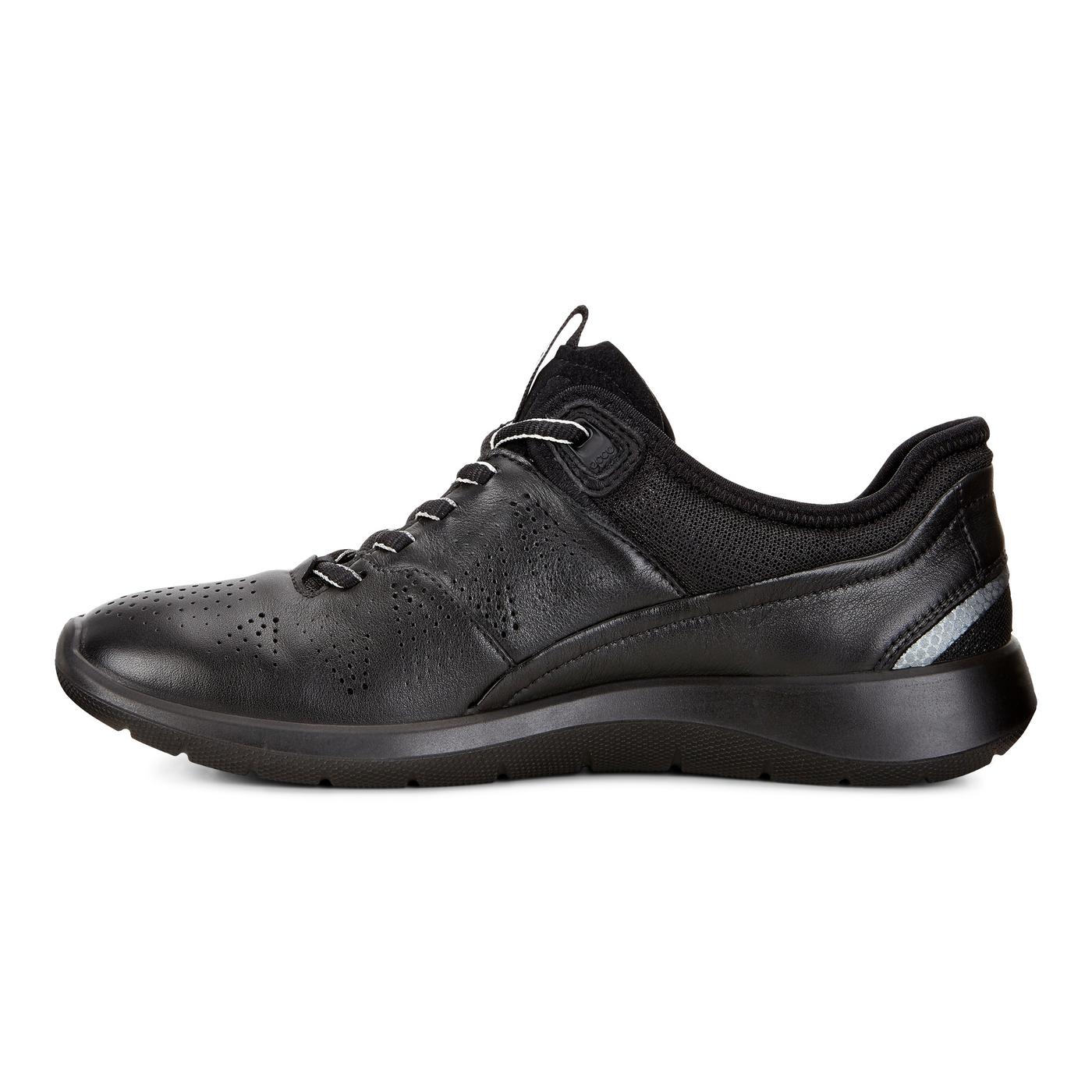 ECCO Soft 5 Sneaker