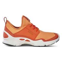 ECCO BIOM C - MENS Shoe