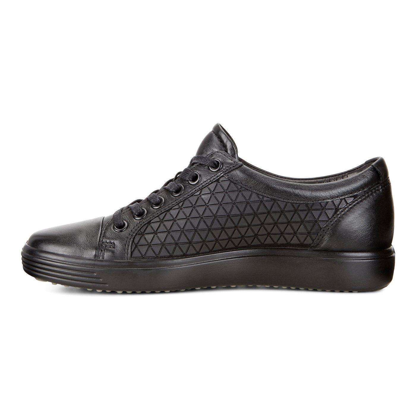 ECCO Womens Soft 7