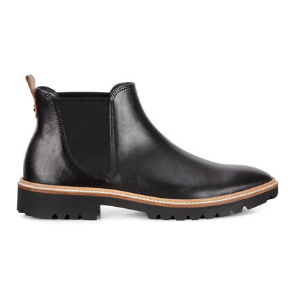 ECCO Incise Tailored Women's Boots