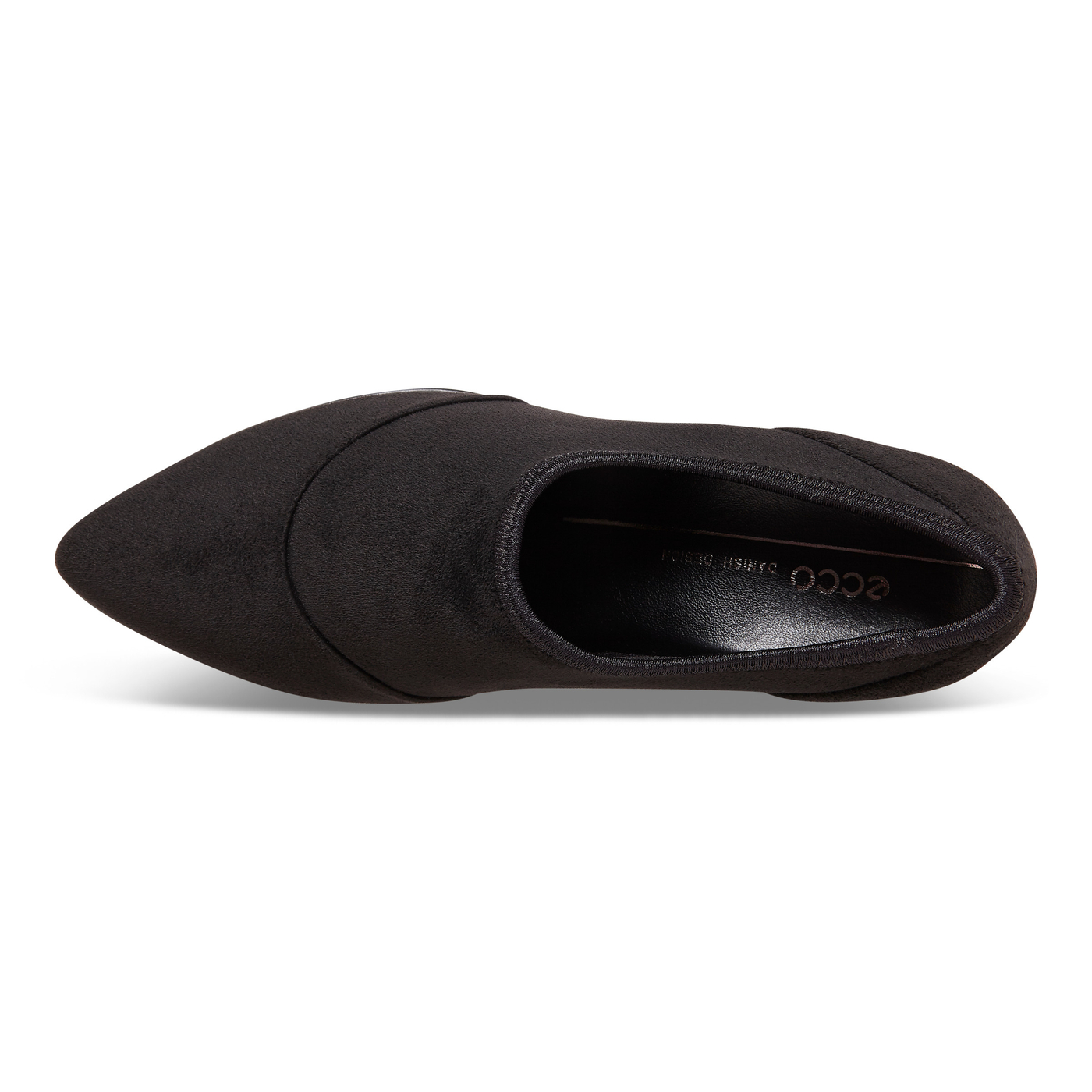 ECCO Shape 45 Sleek Slip On
