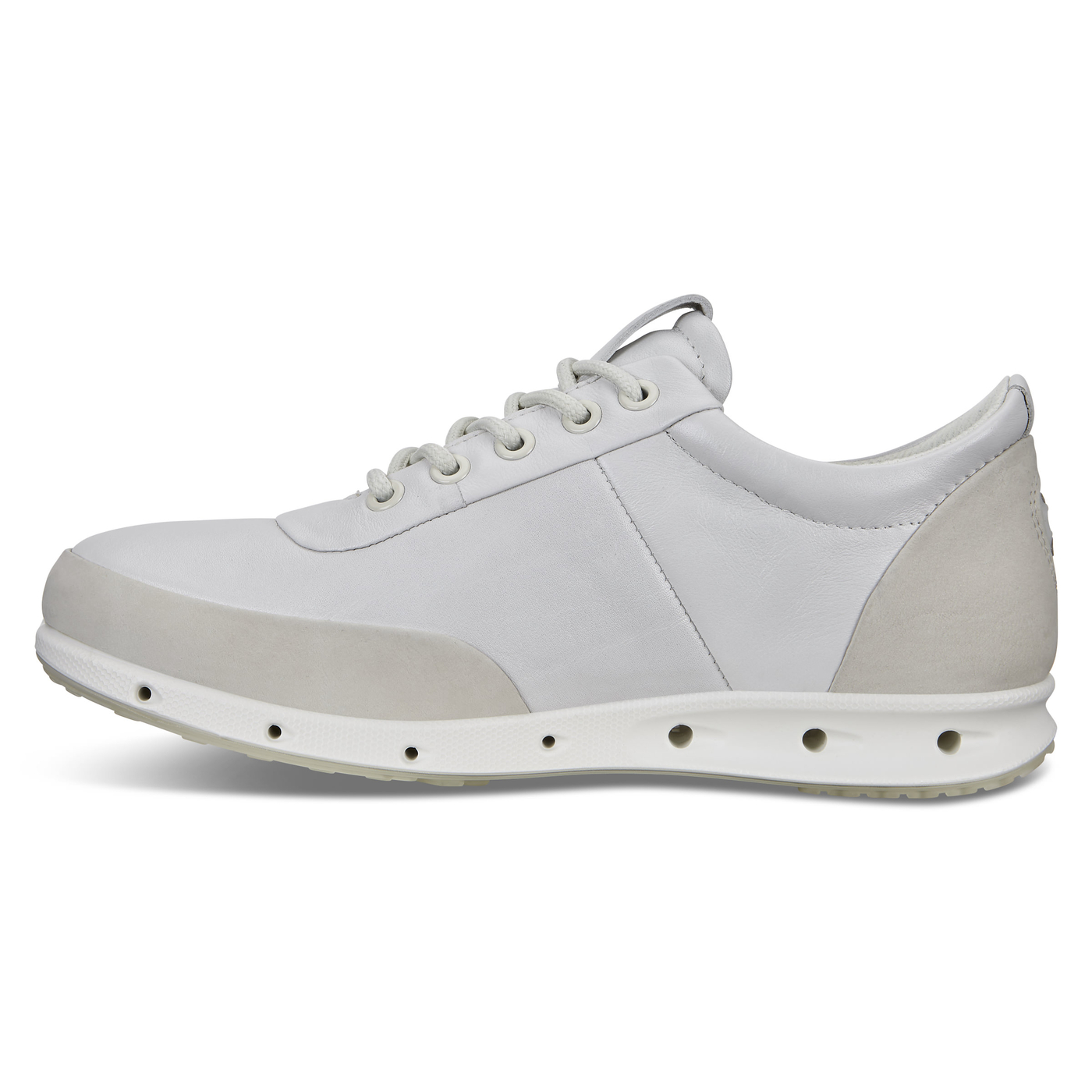 ECCO COOL Womens Shoe