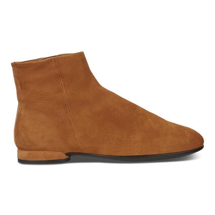ECCO ANINE ANKLE BOOT