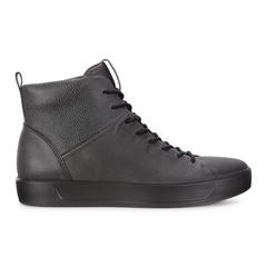 ECCO SOFT 8 MEN'S Shoe