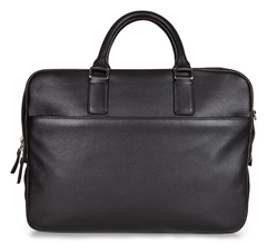 ECCO Jos Laptop Bag 15inch