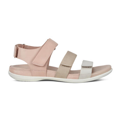 ECCO FLASH ADJUSTABLE STRAP Sandal