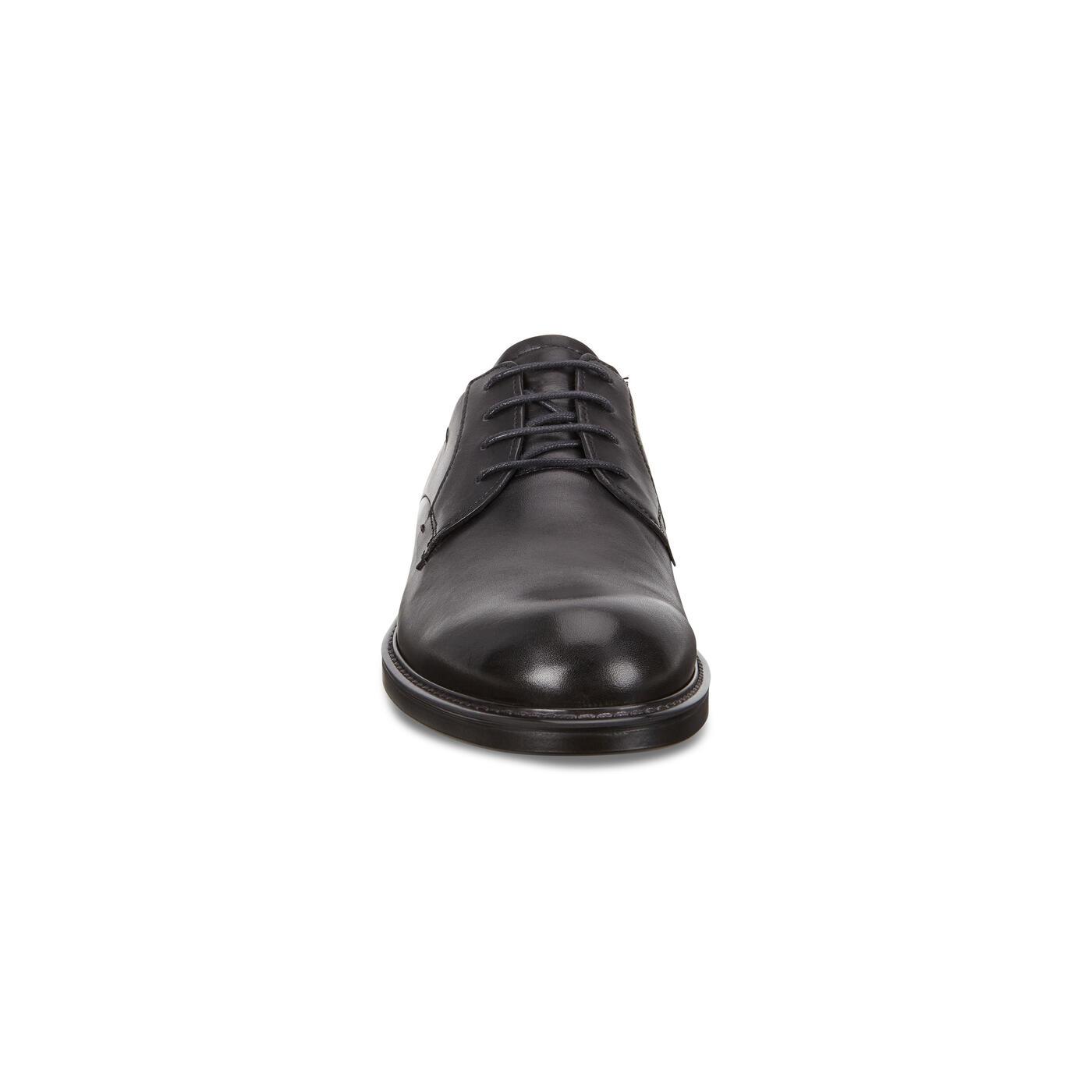 ECCO Vitrus III Derby Shoes