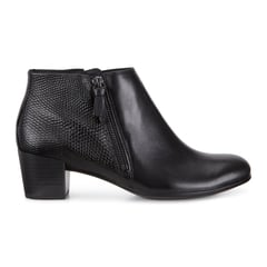 4bcd5e2c0c83f6 ECCO Shape M 35 Ankle Boot