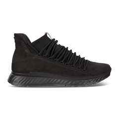 ECCO ST.1 M Street High Top