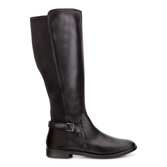 ECCO Shape M 15 Tall Boot