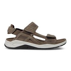 ECCO X-Trinsic Men's Sandals 3S